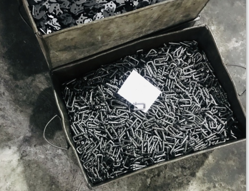 英吉淬火油厂家批发