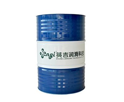 高速深孔钻削油SC425