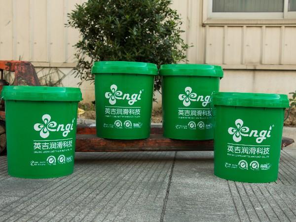 上海湖州切削液供应商提示不锈钢切削液影响