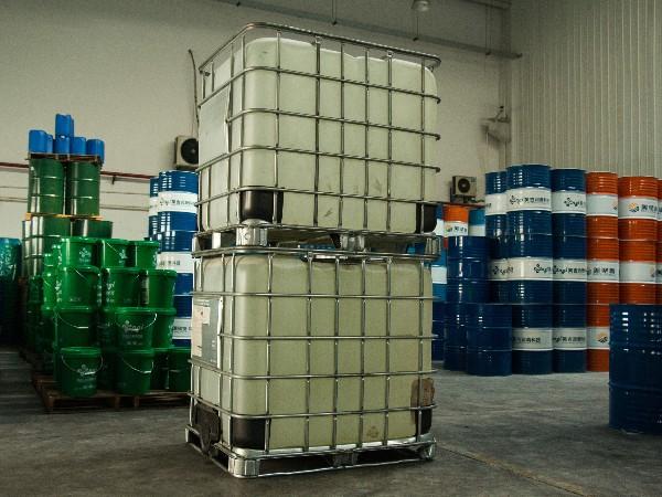 南通扬州CNC切削液容易发臭是为什么