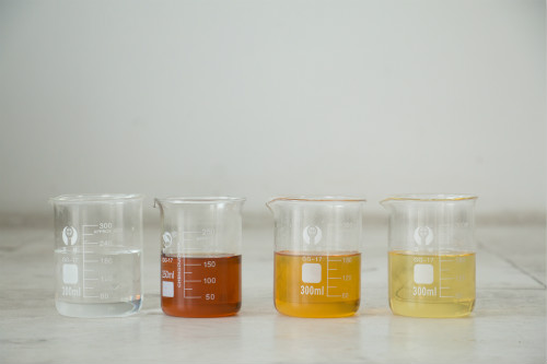 切削油要不要加水加多少水英吉切削液