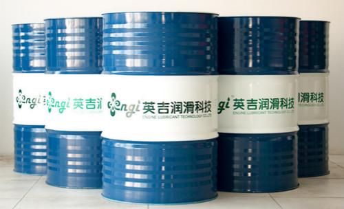 机械加工中切削液的作用与选择方法英吉切削液