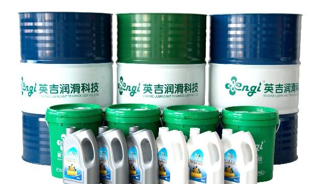 杭州富阳硬质合金磨削液的使用方法