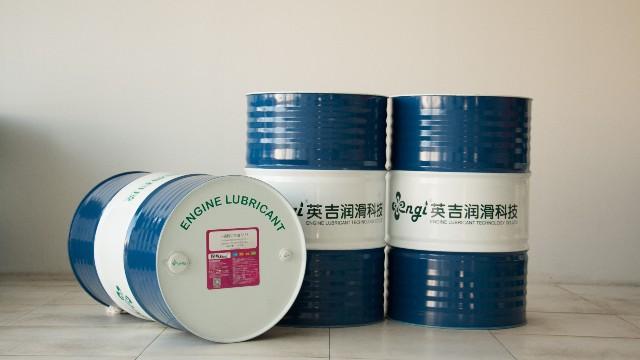 营口丹东切削液中固体杂质及残留物的问题