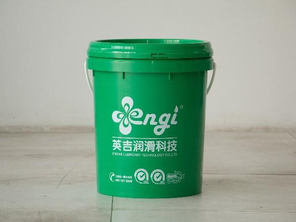 台州热处理油是否会破裂,小心点
