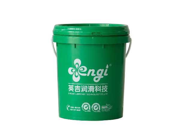 杭州宁波淬火液供应知道淬火过程最重要的动作