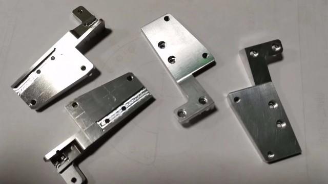 英吉铝材铸铁切削液