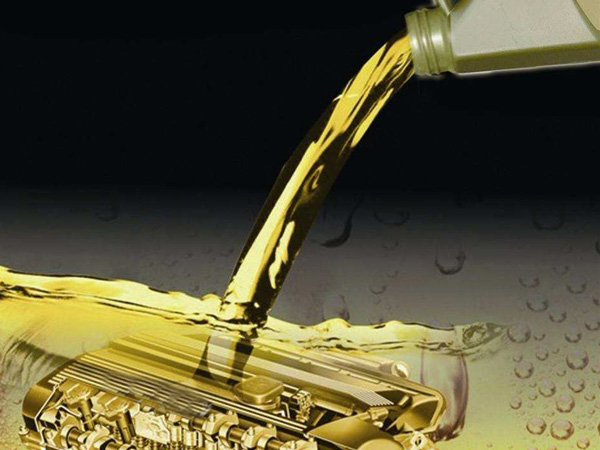 如何实现工业润滑油的使用效益化?