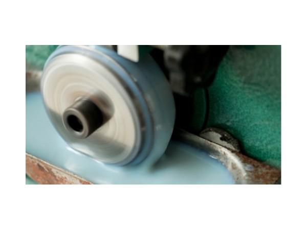 切削液废液要如何处理切削液厂家