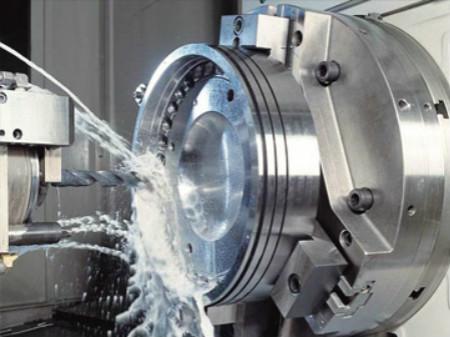 玻璃切削液相对于金属切削液来说有什么不同英吉润滑油厂家