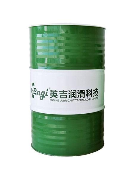 铝合金切削液SC707
