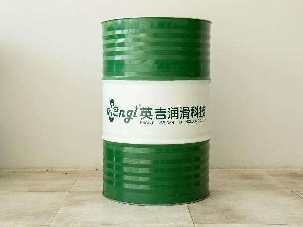 临沂潍坊脱水防锈油拥有排水性的吗