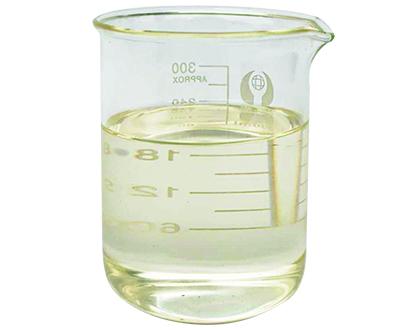 英吉铝合金切削液SC707