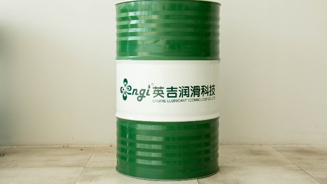 徐州盐城铝合金切削液有防锈油周期的吗