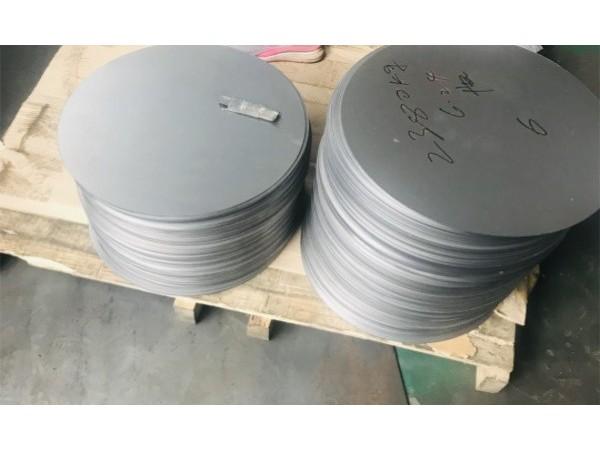 金属切削液会遇到什么疑难问题——苏州切削液厂家