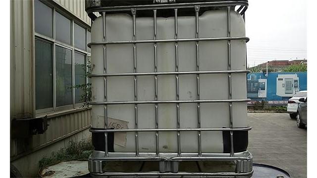 淬火油吨桶