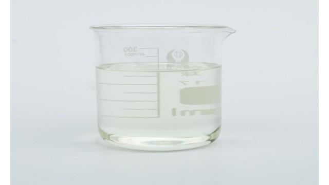 【英吉资讯】带您走进英吉,了解英吉水溶性淬火液GL30